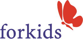 ForKids Stiftung